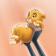 Lion King (Puzzle)