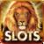 Lion Slots - Slot Machine