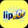 LipBop