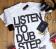 Listen to DUBSTEP 2