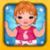 Little Baby Crying Challenge 2