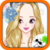 Little Fairy Tales Dress-up Game