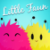 Little Faun