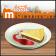 Little Marmiton