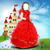Little Princess Dress Editor