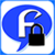 Lock for Facebook Apps Free