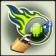 Titan App Lock