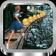 Subway Train Game