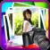Smart Beauty Camera