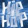 Hip Hop-Rap Music Radio