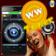WWTuner Radio Tuner
