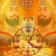 Guru Govind Ji Clock Live Wallpaper