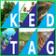 KEDTAG Apps