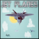Jet Planes Game