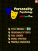 Personality Pro