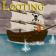 Looting - Free