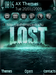 Lost Theme