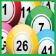 Lotto Pick Plus