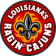 Louisiana Lafayette Football