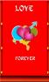 Love Forever SMS