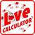 lovecalculatore