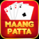 MaangPatta : Multiplayer Cards Game