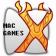 Mac Games RSS