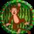 Macho Monkey