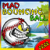 Mad Bouncing Ball Pro_