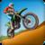 Mad Moto Race 3D