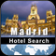 Madrid Hotels Search