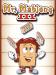 Mr. Mahjong 3
