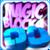Magic Blocks Fun Puzzle