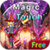 Magic Touch Game Free