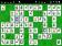 Mahjong! for BlackBerry