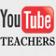 Teachers Educational Tube