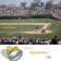 Major League Baseball 2011