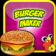 Tomato Burger Maker