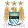 Man City FC News