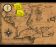 Map(The Lord of the Rings)
