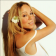 Mariah Carey Photos News and More