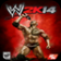 WWE  2K14 Cheats