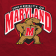 Maryland Sports Mobile