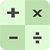 Master Of Math X