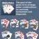Matrix Poker