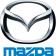 Mazda News