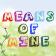 MeansOFminE Blog