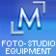 Mediaresort - FOTO STUDIO EQUIPMENT
