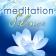 Meditation_tips