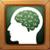 MemoMath - Train Your Memory And Math Skills